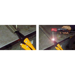 Puntal de Expansión ARM+