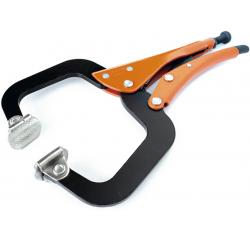 34-PUNTAL-Acc-ARM+Multiprop-PIHER01