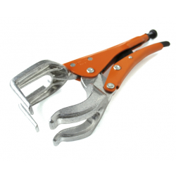 SPRING-CLAMPS-Ajustable-PIHER-30910-00