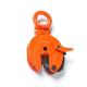 34-PUNTAL-Acc-ARM+P3-Multiprop-PIHER-06