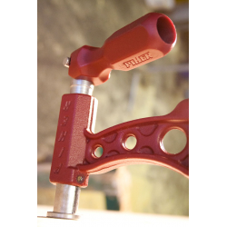 PRL 400 Parallel Clamp
