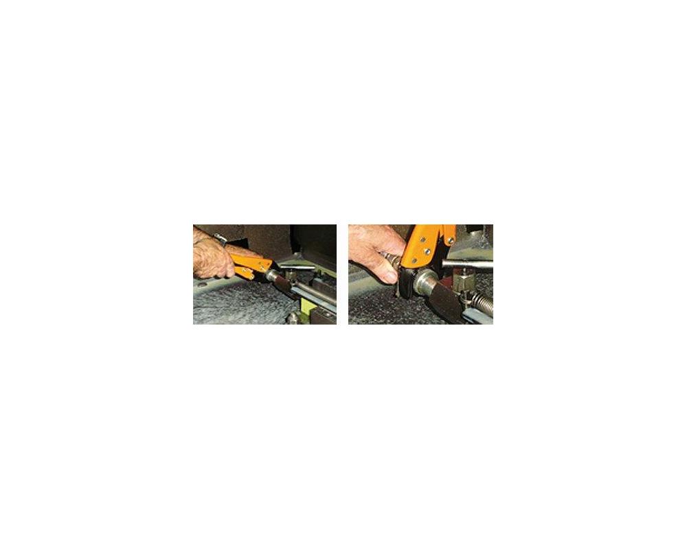PRL-400-Acc-Basculante-01