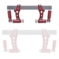 Piher-Clamps-Maxipress-Reversible-FT-60602-00
