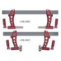 Piher-Clamps-Maxipress-Reversible-RT-616603-00