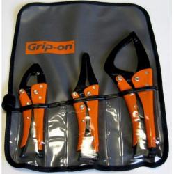 QUICK-PIHER-Acc-DeckPad-30167-00